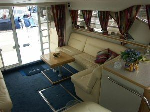 Boats for Sale & Yachts Princess 500 1992 Princess Boats for Sale