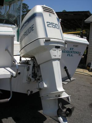 Boats for Sale & Yachts Pro 1992 All Boats