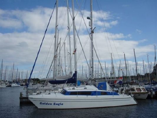 Boats for Sale & Yachts Prout Event 1992 All Boats