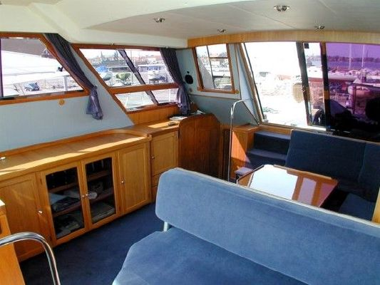 Boats for Sale & Yachts Royal Yacht 520 1992 All Boats