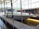 Sea Ray 44 SUNDANCER 1992 Sea Ray Boats for Sale