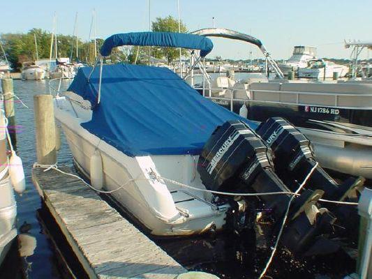 Boats for Sale & Yachts Sea Ray Laguna 24 walkaround 1992 Sea Ray Boats for Sale