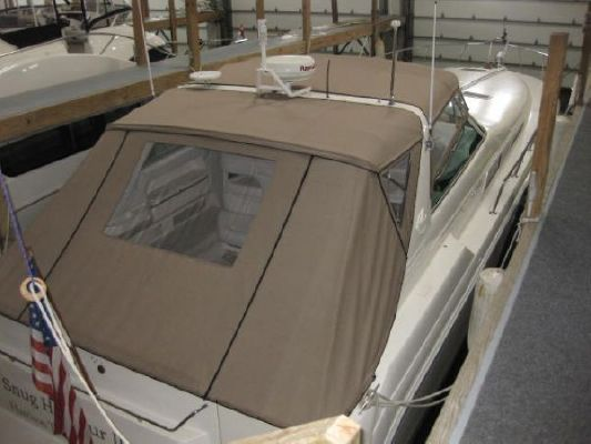 Sea Ray Sundancer 1992 Sea Ray Boats for Sale