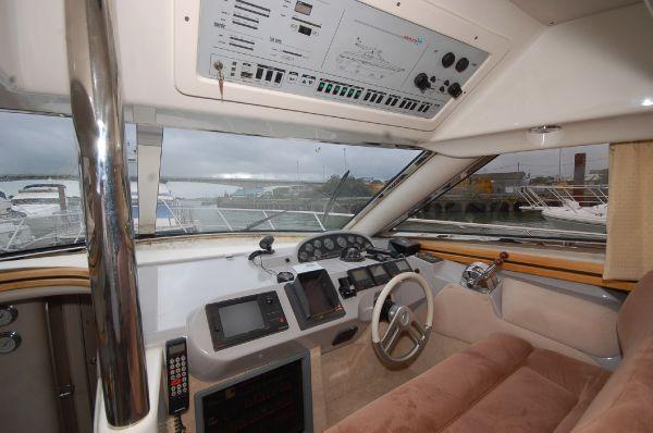 Boats for Sale & Yachts Sealine 450 Statesman 1992 All Boats