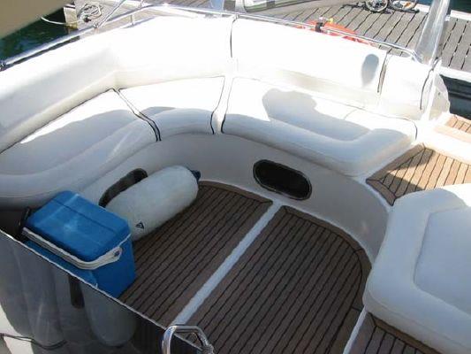 Boats for Sale & Yachts Sealine Statesman 450 1992 All Boats