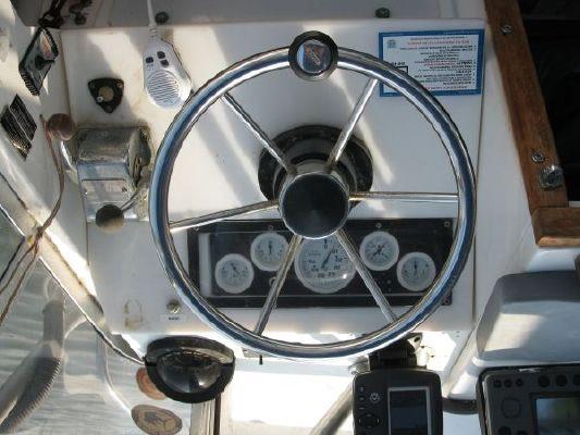 Boats for Sale & Yachts Shamrock Predator 1992 Motor Boats