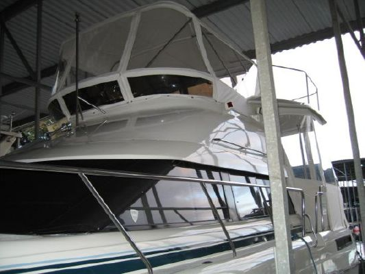 Boats for Sale & Yachts Silverton 41 Aft Cabin 1992 Aft Cabin All Boats