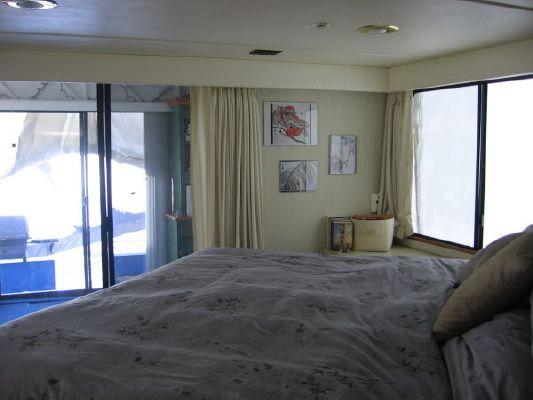 1992 skipperliner intercoastal houseboat liveaboard  12 1992 Skipperliner Intercoastal Houseboat Liveaboard
