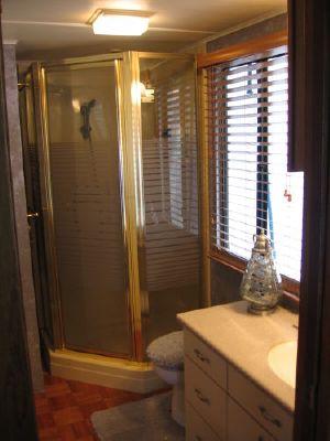 1992 skipperliner intercoastal houseboat liveaboard  15 1992 Skipperliner Intercoastal Houseboat Liveaboard