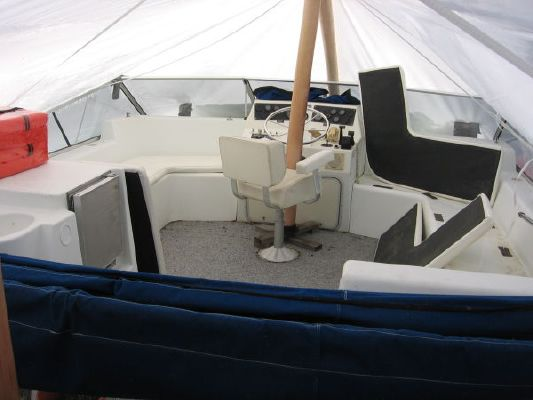 1992 skipperliner intercoastal houseboat liveaboard  26 1992 Skipperliner Intercoastal Houseboat Liveaboard