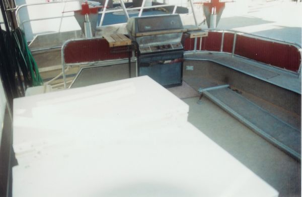 Boats for Sale & Yachts Stardust Cruisers 1/26 Ownership Houseboat 1992 Cruisers yachts for Sale Houseboats for Sale