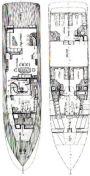 Steel Motoryacht 30m 1992 All Boats