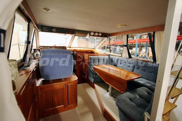 Storebro 380 Biscay 1992 All Boats