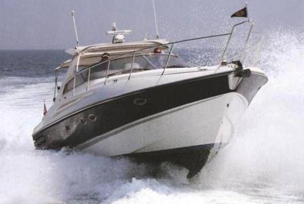 Boats for Sale & Yachts Sunseeker 42 Mustique 1992 Sunseeker Yachts