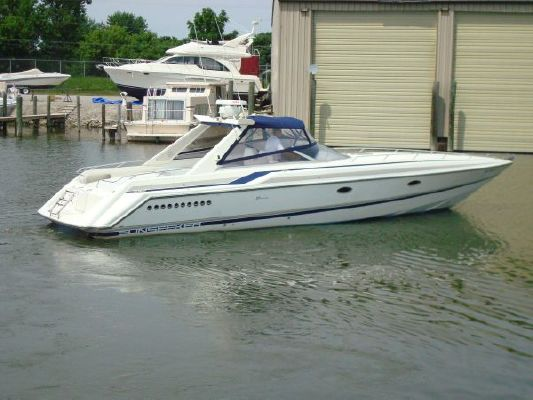 Boats for Sale & Yachts Sunseeker 43 TRADES CONS 1992 Sunseeker Yachts