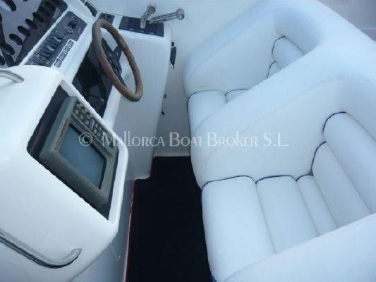 Boats for Sale & Yachts Sunseeker Apache 45 1992 Sunseeker Yachts