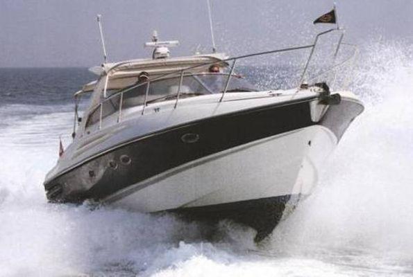 Boats for Sale & Yachts Sunseeker Mustique 42 1992 Sunseeker Yachts