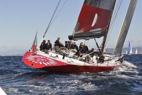 Boats for Sale & Yachts Tencara Srl IL MORO DI VENEZIA 1 1992 All Boats