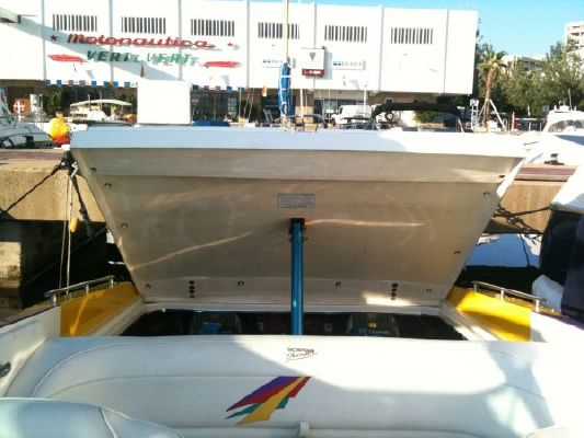 Wellcraft Scarab 38 1992 Scarab Boats for Sale Wellcraft Boats for Sale