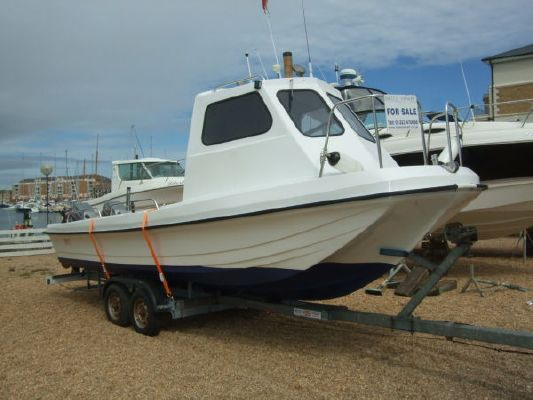 Boats for Sale & Yachts Wilson Flyer 1992 All Boats