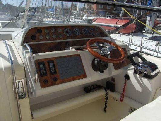 Windy Windy 11600 1992 All Boats