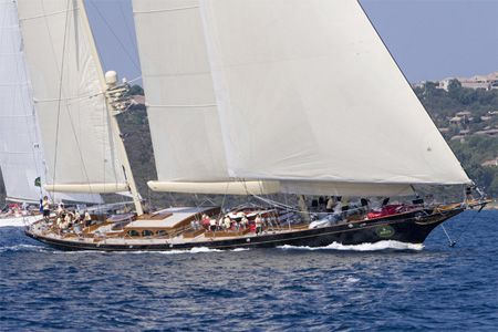 Boats for Sale & Yachts Abeking & Rasmussen 1993 All Boats