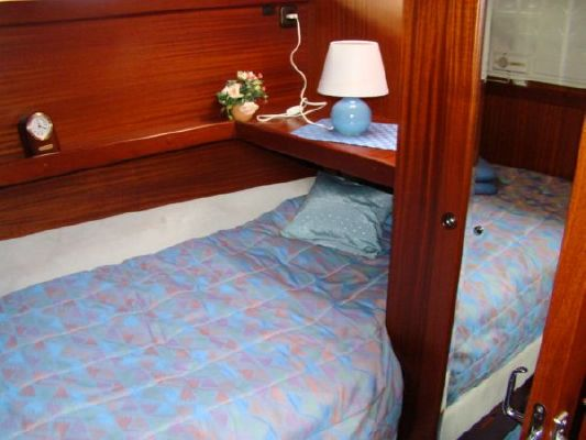 Boats for Sale & Yachts Adler Storebro 420 Biscay 1993 All Boats