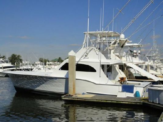 Boats for Sale & Yachts Alex Willis Custom Carolina (MAJOR PRICE REDUCTION!!) 1993 All Boats