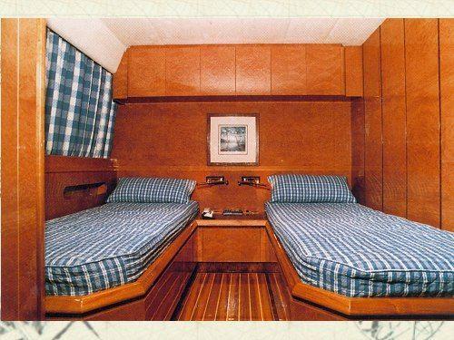Astondoa GLX 86 1993 All Boats