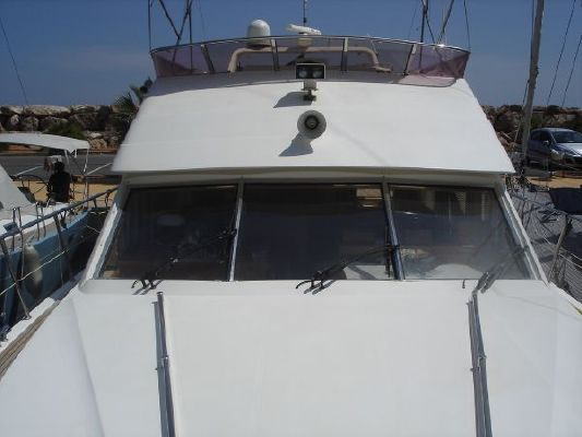 Boats for Sale & Yachts Astor 52 1993 All Boats