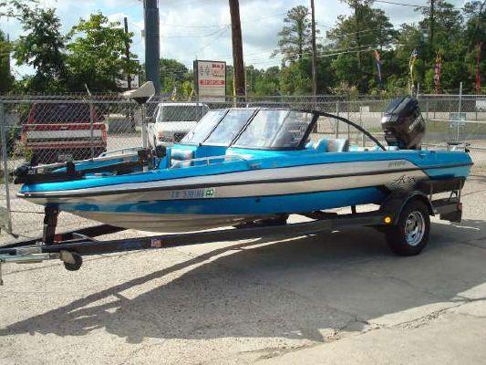 Astro Boats Fish and ski 1993 Fish and Ski Boats Ski Boat for Sale