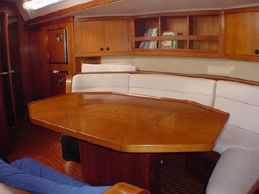 Boats for Sale & Yachts Baltic Yachts Baltic 58 1993 All Boats
