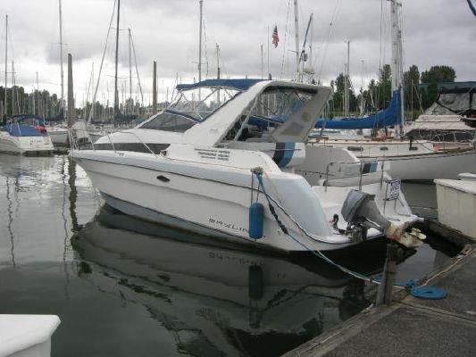 Bayliner 3050 1993 Bayliner Boats for Sale