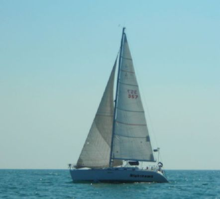 Boats for Sale & Yachts Beneteau 357 REDUCED 6 1993 Beneteau Boats for Sale