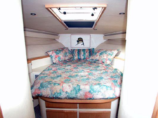 Bertram Convertible 1993 Bertram boats for sale