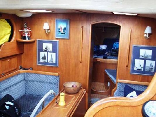 Boats for Sale & Yachts Blondecell Marine Custom G 1993 All Boats
