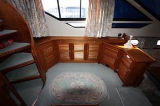 Broom 39 1993 All Boats