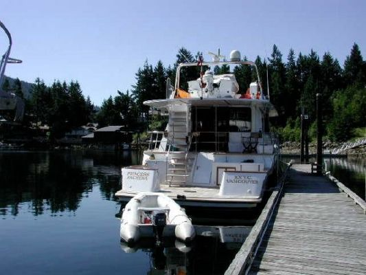 Boats for Sale & Yachts Canoe Cove Custom 1993 All Boats