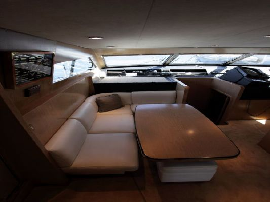 Boats for Sale & Yachts Cantieri di Pisa 20s 1993 All Boats