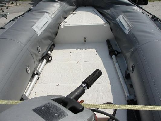 Boats for Sale & Yachts CARIBE INFLATABLES DINGHY 1993 All Boats Inflatable Boats for Sale
