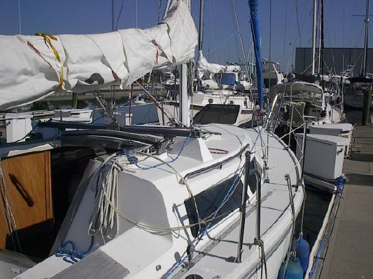 Boats for Sale & Yachts Catalina 28 Island Series 1993 Catalina Yachts for Sale