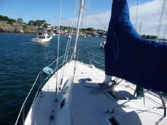 Catalina 36 1993 Catalina Yachts for Sale