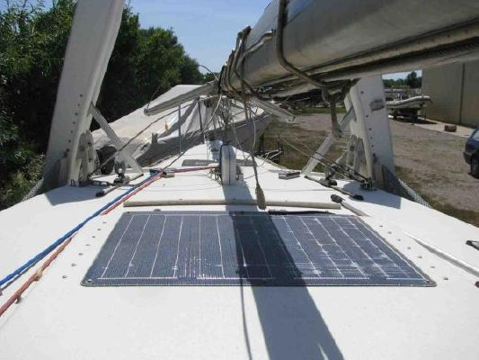 Boats for Sale & Yachts Corsair F 1993 All Boats