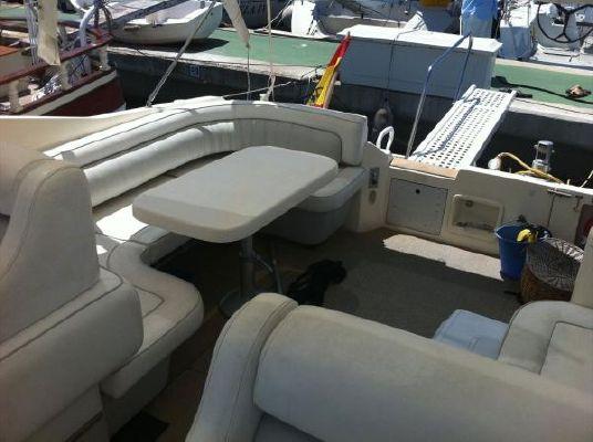 Cranchi 40 Mediterrane 1993 All Boats
