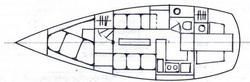 Duellist 32 1993 All Boats