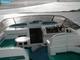 Fairline (GB) Fairline Targa 41 1993 Motor Boats