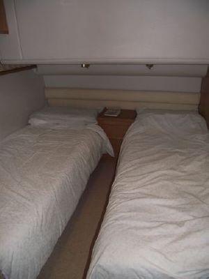 Boats for Sale & Yachts Fairline Phantom 41 1993 Motor Boats