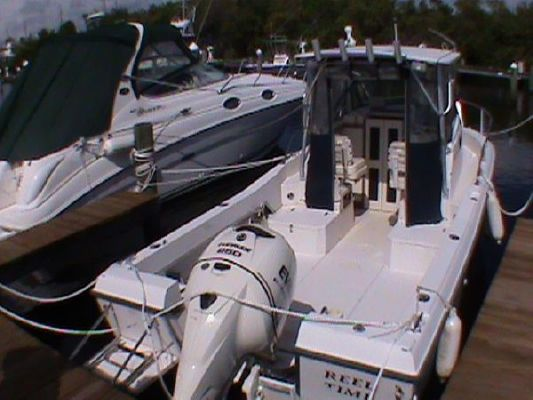Grady White 1993 Fishing Boats for Sale Grady White Boats for Sale