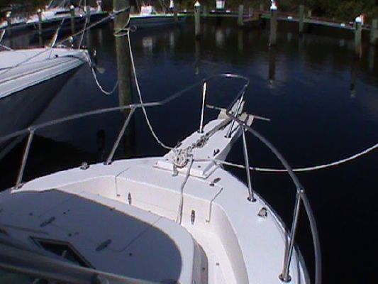 Boats for Sale & Yachts Grady White 1993 Fishing Boats for Sale Grady White Boats for Sale