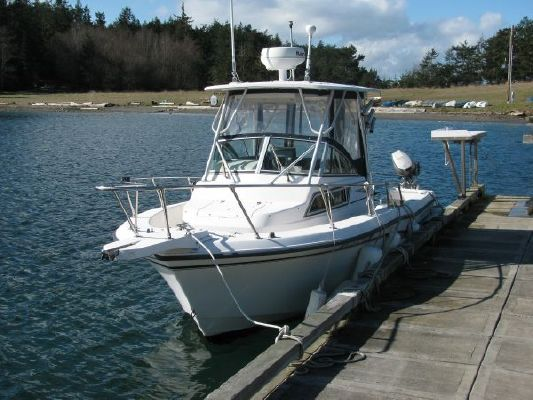 grady white  adventure boats yachts  sale